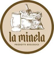 logo_minela_new.jpg