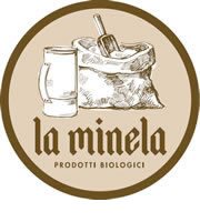 logo_minela_new.jpg